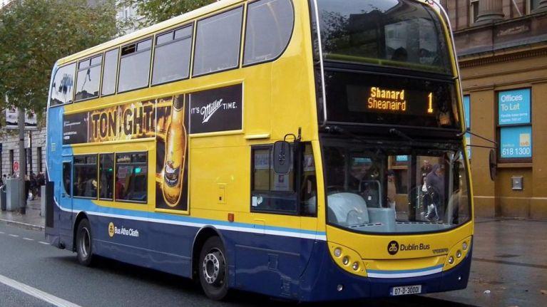 dublin-bus-volvo-b9tl-alexander-dennis-enviro400-07-d-30001-8203457462-1024x768